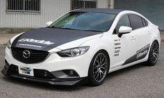 Mazda 3 Sedan, Mazda 3 Hatchback, Mazda Cars, Mazda6, Weird Cars, Motorbikes, Dream Cars, Trucks, Motorcycles