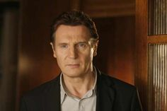 The Other Man : Photo Liam Neeson, Richard Eyre