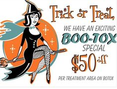 Botox Special! One day only #specialoffer   Book your #botox  appointment for…