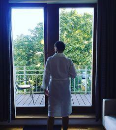 #goodmorning #prague Prague, Good Morning, Instagram Posts, Buen Dia, Bonjour, Good Morning Wishes