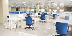 Precious Cleaning Services offers best office cleaning services in Melbourne. Our office cleaning services Melbourne has skilled and trained professional cleaners. Commercial Cleaning Company, Cleaning Services Company, Office Cleaning Services, Commercial Cleaners, Cleaning Companies, Cleaning Contracts, Best Commercials, Good Environment, Pug