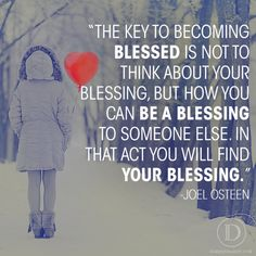 Blessing-e1454441678857.png (504×504)