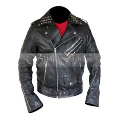 "The Exclusive Leather outfit has been taken from Famous Song ""All Around The World"". Carried on by Famous Canadian Pop Singer, Actor and Songwriter Justin Bieber, This Jacket is Specially Designed in High Quality and Premium Leather,Buy This Jacket Today and Get Special Discount From Stylo Fashions at Competitive Prices."