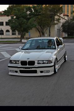 BMW E36 M3 white slammedWorld News BBC News Danmark Denmark List of All The Countries The Republic of Joy Richard Preuss