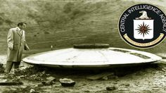A wave of recently declassified UFO files and statements of high rank officials are slowly turning the UFO phenomenon into reality.        Believing that we are the only civilization in the physical Universe – which scientifically speaking