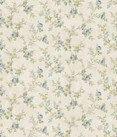 Discount pricing and free shipping on Brewster Wallcovering wallpaper. Find thousands of patterns. Item BR-CCB971010. $7 swatches available.