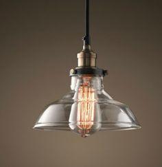 1000 Images About Light Fixtures On Pinterest Pendants