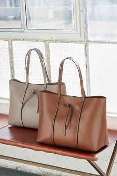 16a63532c6602 15 Best CELINE TOTE BAG images | Satchel handbags, Shoes, Celine Bag