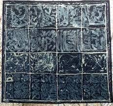 claire benn textile artist - Google Search