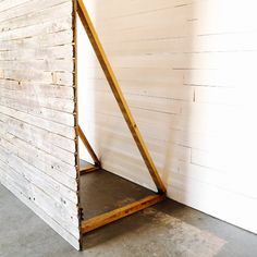 Luxury Home Decoration Ideas Pallet Backdrop, Backdrop Frame, Wall Backdrops, Diy Backdrop, Backdrop Stand, Ceremony Backdrop, Reclaimed Wood Wall Panels, Wood Panel Walls, Wood Paneling