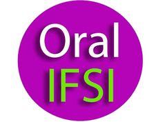 Concours infirmier épreuve orale : cours, tests en ligne, exemples, ques...