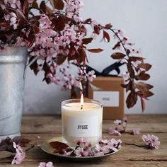 [orginial_title] – Saara Lighting our beautiful Hygge candles. Stunning photography by x Lighting our beautiful Hygge candles. Stunning photography by x Candle inspiration for Karen Gilbert. Photo Candles, Diy Candles, Scented Candles, Pillar Candles, Stunning Photography, Light Photography, Product Photography, Luxury Candles, Pink Blossom