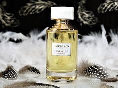 Parfum Yves Rocher, Body Mist, Mists, Photography Ideas, Perfume Bottles, Fragrance, Beauty, Women's, Perfume Bottle