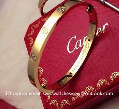 Cartier Love Bracelet 18K yellow gold with diamonds size 16/17/18/19/20 usd128