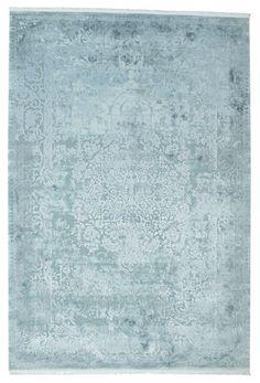 RugVista bietet eine breite Palette maschinell geknüpfter Teppiche zu niedrigen…