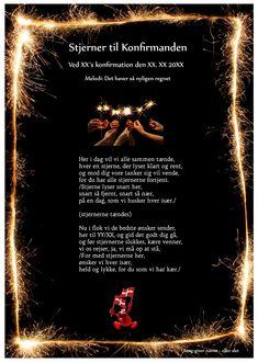 Istj, Singing, Party, Movie Posters, Kids, Music, Young Children, Fiesta Party, Children