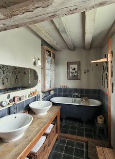 Dashing 3d Planet Universe 8 Shower Curtain Waterproof Fiber Bathroom Windows Toilet Home & Garden