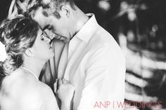 Perry Hill Orchard, Portland Wedding Photographer, orchard wedding, bride and groom poses, posing ideas, Anne Nunn Photographers