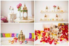 Bloomsbury Mehndi London Wedding planner coordination Sarah Gawler Photography (5)