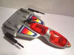 gay-toys-laser-force-rocket.jpg (1600×1200)