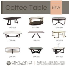See our wide range of coffee tables for hotels, restaurants and bars. #coffeetable #furniture #furnituredesign #furnitureonline #customfurniture #luxuryfurniture #modernfurniture #hotel #hotels #hotelier #resortstyle #motel #airbnb #airbnbhost #airbnbexperience #hospitality #hospitalitydesign #hospitalityindustry #hospitalityinteriors #omland Online Furniture, Custom Furniture, Luxury Furniture, Modern Furniture, Furniture Design, 4 Cup Coffee Maker, Hotel Pillows, Metal Platform Bed, Stucco Walls