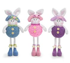 Easter duck wholesale princess where adorable meets affordable buy all your easter gifts from wholesale princess negle Images