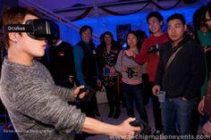 Photos - Tech in Motion: San Francisco (San Francisco, CA) - Meetup