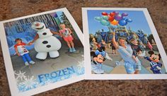 Learn how to use Disneyland PhotoPass to make magical memories.