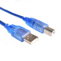 Click here http://electrojunky.com/products/usb-cable-for-arduino?utm_campaign=social_autopilot&utm_source=pin&utm_medium=pin now to #get your USB cable for Ard...