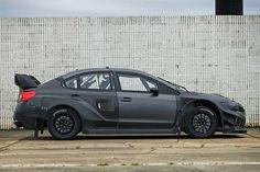 Wrx Sti, Subaru Wrx, My Ride, Dodge, Mustang, Cars, Mustangs, Autos, Mustang Cars