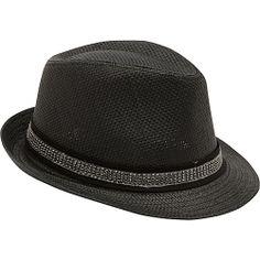 #FashionAccessories, #Hats, #Magid