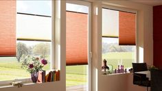 Tende moderne online : Ingresso, Corridoio & Scale in stile rurale di Lasciati Tendare