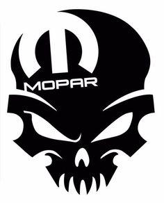 8 Polaris Skull Head Vinyl Sticker//Decal Buy 2 Get 3rd Free