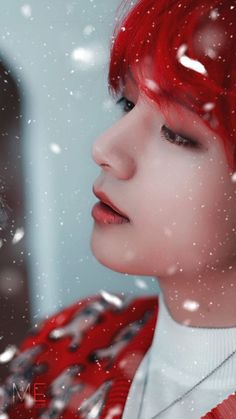 Taehyung fondecran fond wallpaper verrouillage os bts jungkook the fightj jk Bts Taehyung, Bts Jimin, Namjoon, Taehyung Fanart, Bts Bangtan Boy, Foto Bts, Taekook, Bts Boyfriend, V Bts Wallpaper