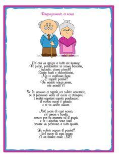 poesia_nonni_con_attestato