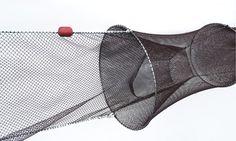 fyke-round-brown-web-thumb