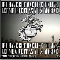 female marines | Tumblr