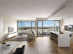 567-573 Pacific Highway St Leonards NSW 2065 | New Apartments / Off The Plan | domain.com.au