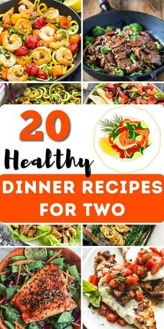 Easy Healthy Meal Prep, Healthy Diet Recipes, Healthy Dishes, Clean Eating Recipes, Healthy Cooking, Healthy Snacks, Healthy Eating, Cooking Recipes, Easy Dinner Recipes