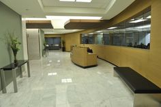suits office.  Office Suits Set Visit Part 1 A Trip To The Toronto Of USAu0027s Legal Drama Intended Office 2