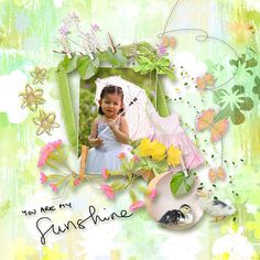Song of Spring by MiSi Scrap http://www.digiscrapbooking.ch/shop/index.php?main_page=product_info&cPath=22_225&products_id=21361#prettyPhoto Photo by DeviantArt