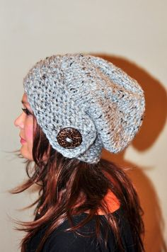 Christmas in July Sale  All hats are 20% off with coupon code  ALLHATS20 e364c2d45