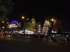 17.12. Erfurt