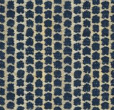 Click to Enlarge Upholstery Fabric Online, Teal Fabric, Chair Fabric, Lee Jofa, Wallpaper Size, Fabric Houses, Fabulous Fabrics, Outdoor Fabric, Fabric Samples