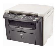 Canon i-SENSYS MF4340d Driver Download Printer Driver, Mac Os, Linux, Canon, Home Appliances, Places, House Appliances, Cannon, Appliances