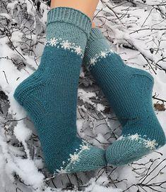 Lang Yarns, Knitted Slippers, Yarn Needle, Knitting Socks, Textile Art, Ravelry, Needlework, Knitting Patterns, Knit Crochet
