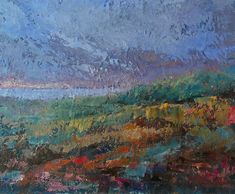 Seascape Art, Paintings, Painting, Draw, Portrait, Resim, Drawings, Rubrics