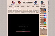 play slot machines free online kostenlose casino