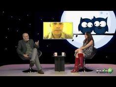 Filósofo no Poder - Hora da Coruja - FlixTV
