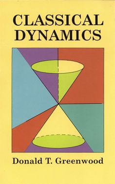 A textbook of electrical technology volume 1 basic electrical classical dynamics by donald t greenwood graduate level text for science and technology students fandeluxe Images
